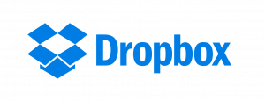 free dropbox backup for our clients