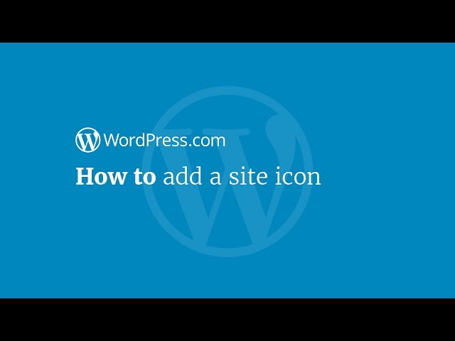 wordpress how to add page link to footer oceanwp
