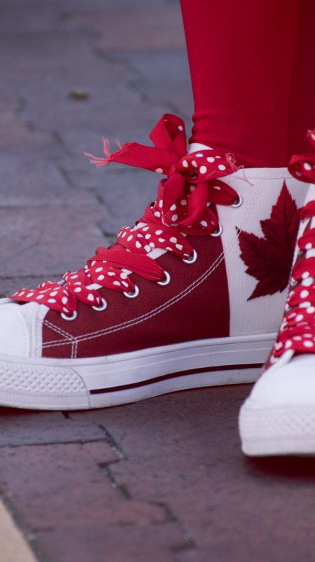 close-up-fashion-footwear-legs-1151067